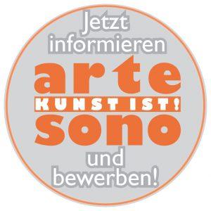 button_arte-sono_v2jpg
