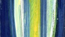 21. Türchen: Ikone Blauer Engel VI