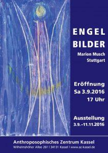 Plakat-musch-2016-2-001