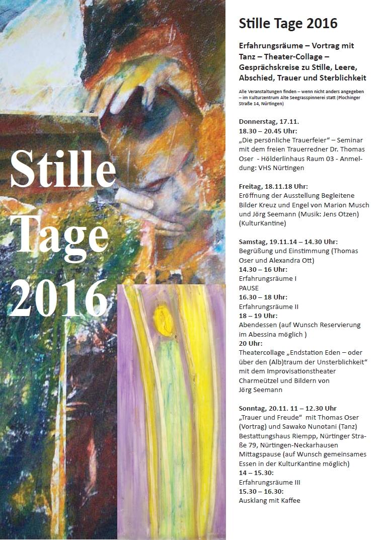2016_stille_tage